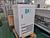 KINGBALL brand 1000W Fiber Laser Metal Tube  Cutting Machine LT-6020D