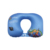 2019 Promotion Home Appliances Soft PVC Washable Inflatable Neck Rest Pillow