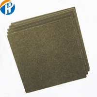 Mica Plate for Heating Elements