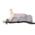 ABS Wheel Speed Sensor For Isuzu 8980061860518972566223