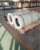 1.2-3.0mm smooth surface fiberglass frp gel coat sheet for truck and caravan siding panels