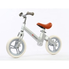hot sale 12 inch Baby Balance <strong>Bike</strong> magnesium alloy material trade assurance