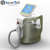 Trio laser hair removal 755+808+1064nm diode laser hair remval desktop design new design