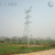 275KV Power Transmission Steel Tower