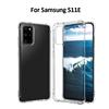 For Samsung S11E