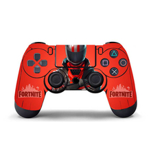 Skin for PS4 Controller Decal Stickers for <strong>Playstation</strong> 4 Controller