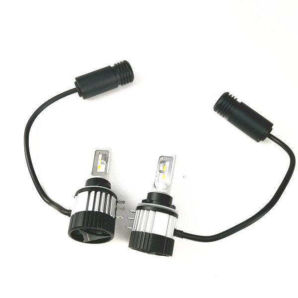 EKLIGHT kit xenon 25 watt h11 <strong>hid</strong> bulb 120w car fog <strong>lights</strong>
