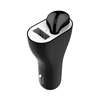 /product-detail/popular-cellphone-tws-handfree-wireless-tws-earbuds-usb-car-charger-smart-earphone-bluetooths-wireless-usb-car-charger-62269846007.html