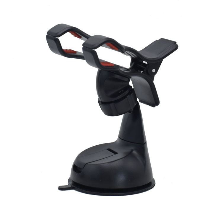 Amazon Hot Sale Dashboard & Windshield Car Mount Phone Holder