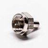 /product-detail/vertical-coaxial-nickel-plated-75-ohm-load-f-type-male-terminals-62336952572.html