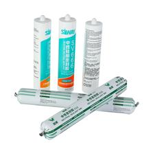 food grade silicone sealant <strong>adhesive</strong> for stainless steel with quick drying property