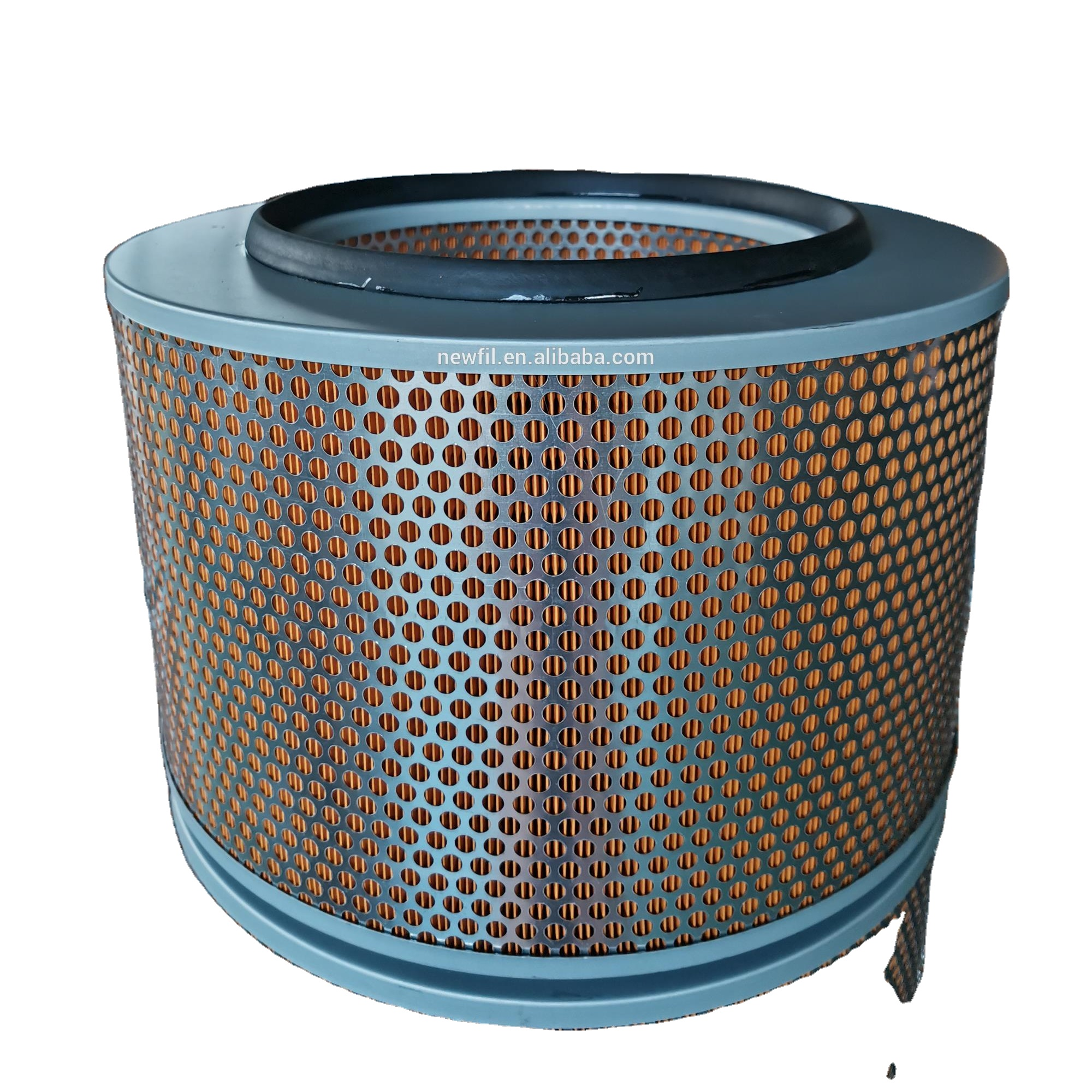 Manufacturer Truck air filter <strong>A</strong> 003 094 42 04/30944204/ AF4842/ E273L /C 33 <strong>1015</strong>