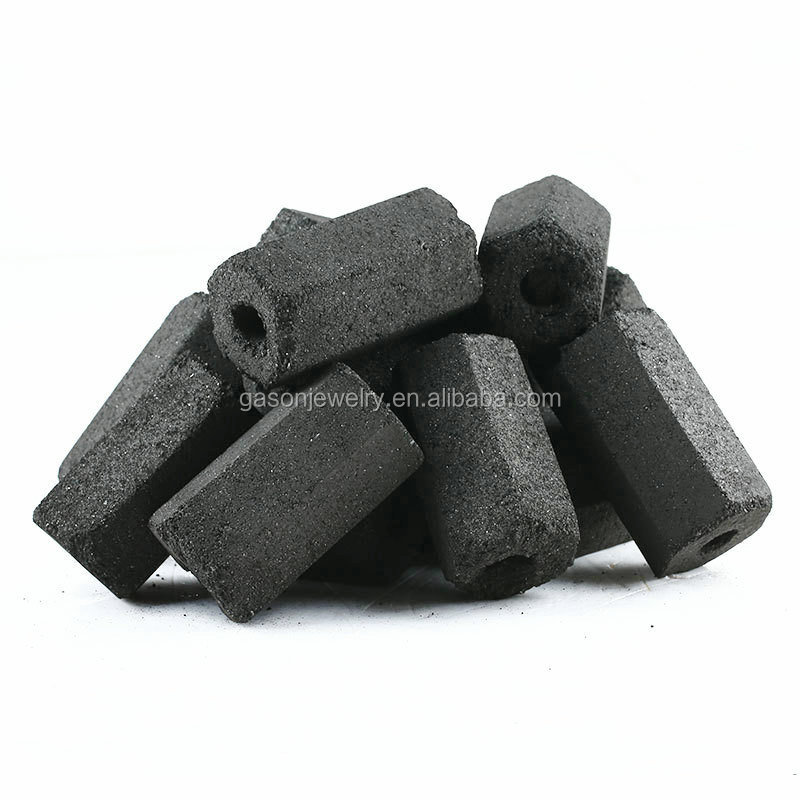 wholesale barbecue bamboo mechanism outdoor carbon environmental charcoal