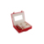 (CY-J16255) Small Wooden Jewelry Boxes Wholesale