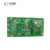 China 94v0 high quality  printed circuit board factory prototype pcb board