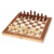 Wooden Sets India Large Chess Pieces Made In China