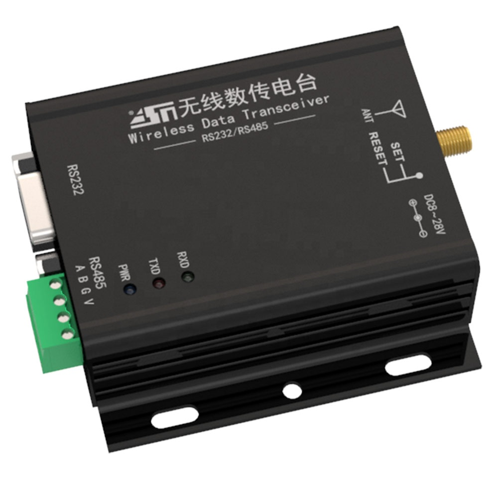 NEW RTl8711AF IOT Wifi wireless Development Module good quality
