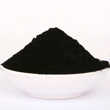 Low Impurity/High Purity/Fast <strong>Filtration</strong> Rate Black Wood Powder Activated Carbon