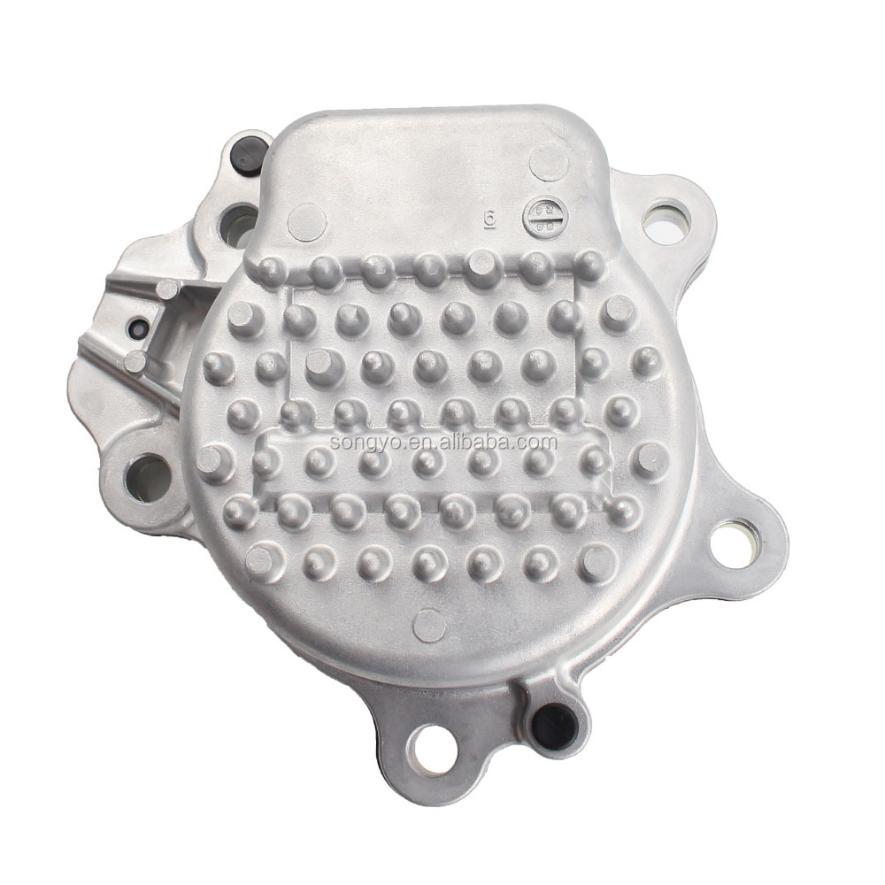auxiliary 12 volt 12v high pressure car auto water pump for mercedes benz <strong>w123</strong>/m102 011J250311