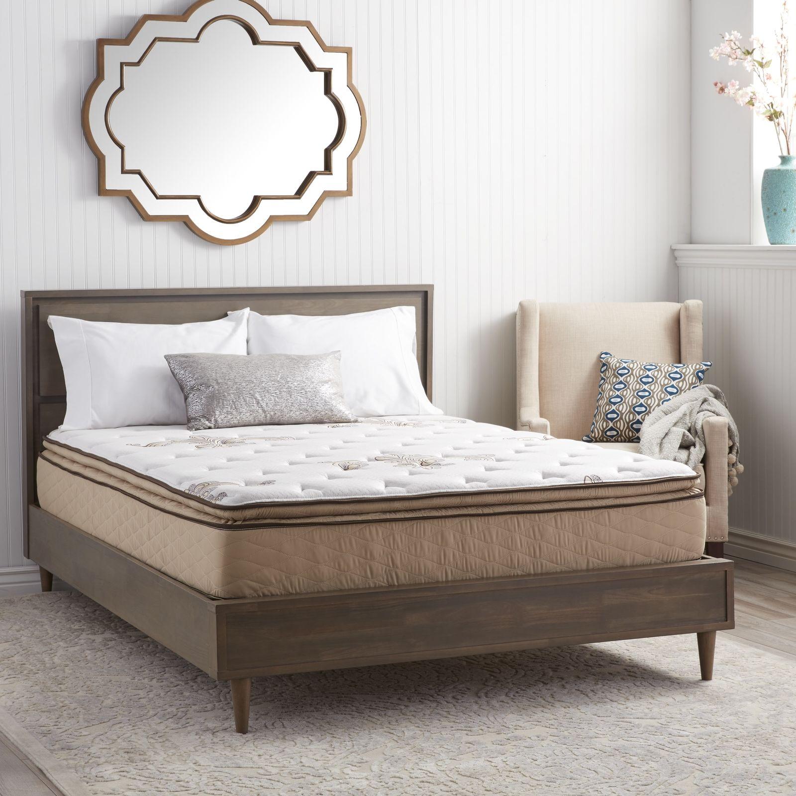 pocket spring mattress customized Bedroom Furniture bedding factory - Jozy Mattress   Jozy.net