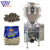 Whole Sunflower Seeds Gusset Standup Bag Automatic Multi Filling Sealing Packing Machine