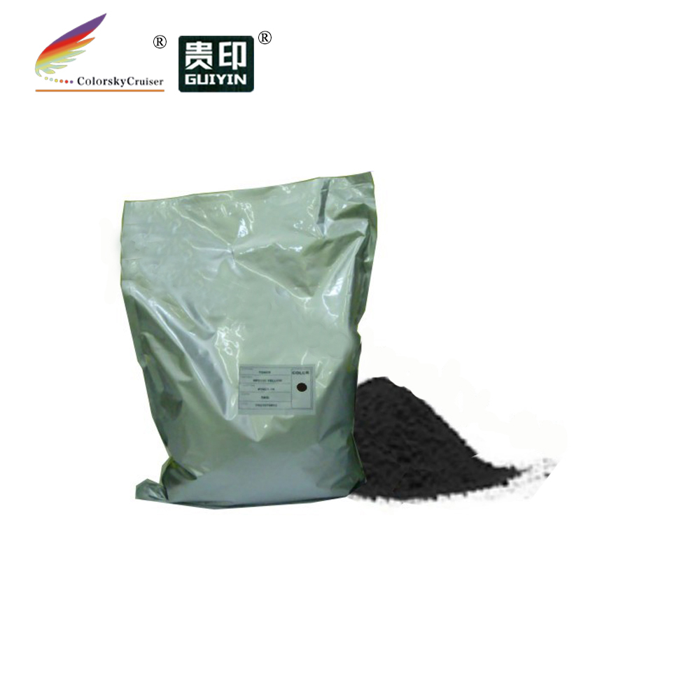 (TPSMHD-U) top quality black refill laser <strong>toner</strong> powder for Samsung MLT-D1043 MLT-1042 MLT-104S MLT-1043 MLT-104 1kg/bag