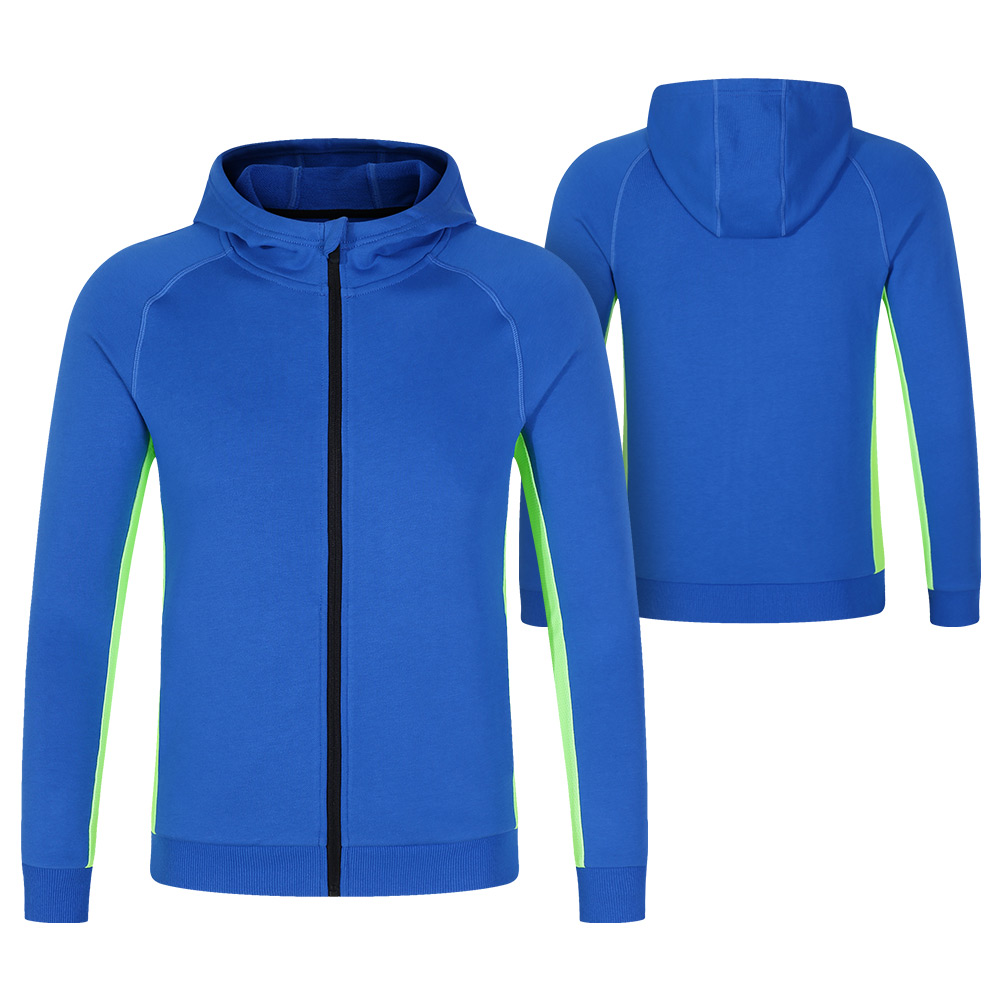 Wholesale Latest Design 5 Colors Sportswear Running Jogging Suit <strong>Men</strong> Tracksuits In Stock