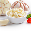 /product-detail/chinese-fresh-normal-white-garlic-good-price-1600085939292.html