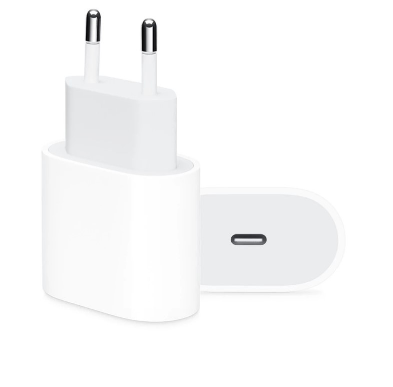 High Quality 18W PD 3.0 Charger USB Type <strong>C</strong> Adapter For iPhone <strong>11</strong> pro / <strong>11</strong> / <strong>11</strong> pro max EU US Plug for Apple Charger