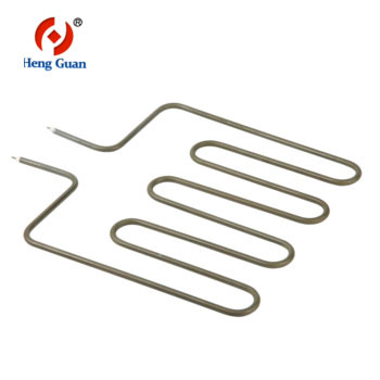Wholesale aluminum stainless steel available SUS304 heating element