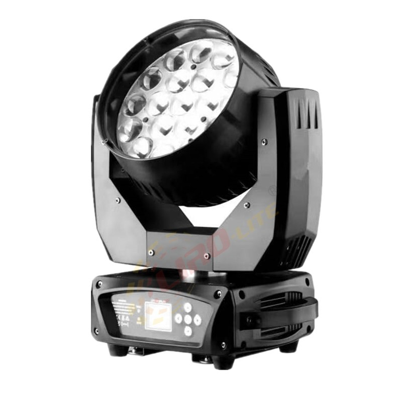Factory wholesale mac aura led moving head