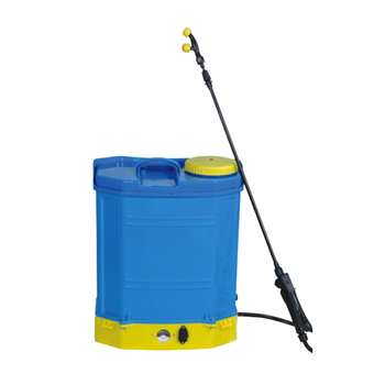 Electric sprayer with Battery for Agriculture