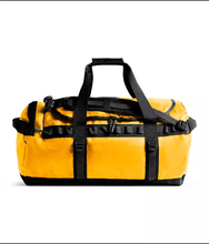 100L large size Duffel bag with <strong>Backpack</strong> Straps for Gym, Travel and Sports