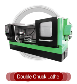 high accuracy pipe threading lathe D1319-1B oil country pipe thread lathe with CE