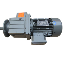 LENZE <strong>motor</strong> for large industrial fans HVLS fan