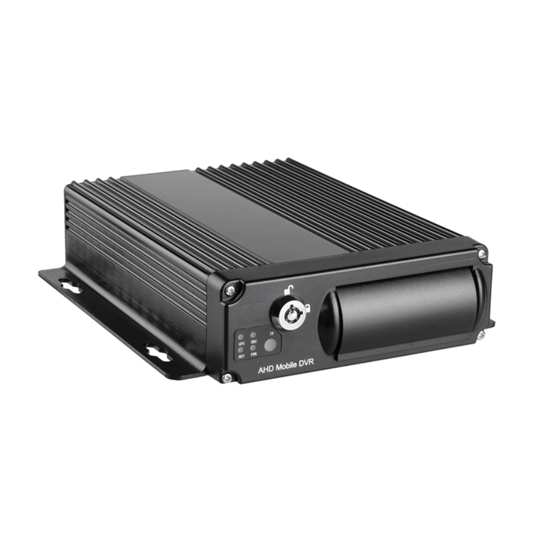 <strong>4</strong> <strong>Channel</strong> AHD 1080P H.264 GPS <strong>3G</strong> 4G WiFi Car 360 Degree Camera Video Records Mobile Dvr