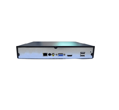 NT-NVR5116 Mini 1U NVR up to <strong>16</strong> IP camera inputs CMS/NVSS/NVMS