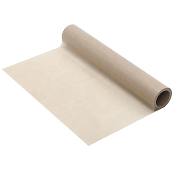 plain weave Waterproof silicone coated ripstop nylon fabric