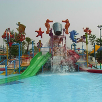 make a water park,create a waterpark,entertainment specifically water parks