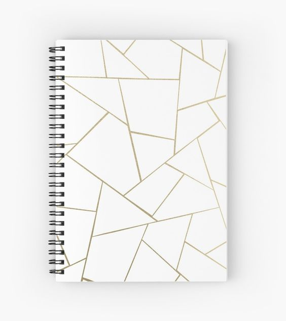 Wholesale Personalised Custom Blank Paper Notebook Note Book With Logo