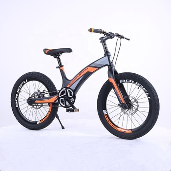 2019 New model fashion color mountain bike/bicycle/cycling