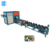 wood cutting saw machine professional precision CNC woodworking saw machine