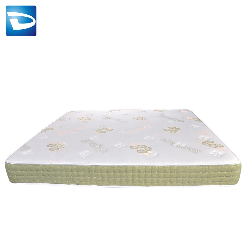 JIANGXI moroccan sofa basket mlily mattress