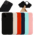 Ultra Thin Matte Soft Tpu Protective Mobile Phone Case Cell Phone Cover for iphone 11 Case