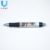 personalized plastic photo paper pen