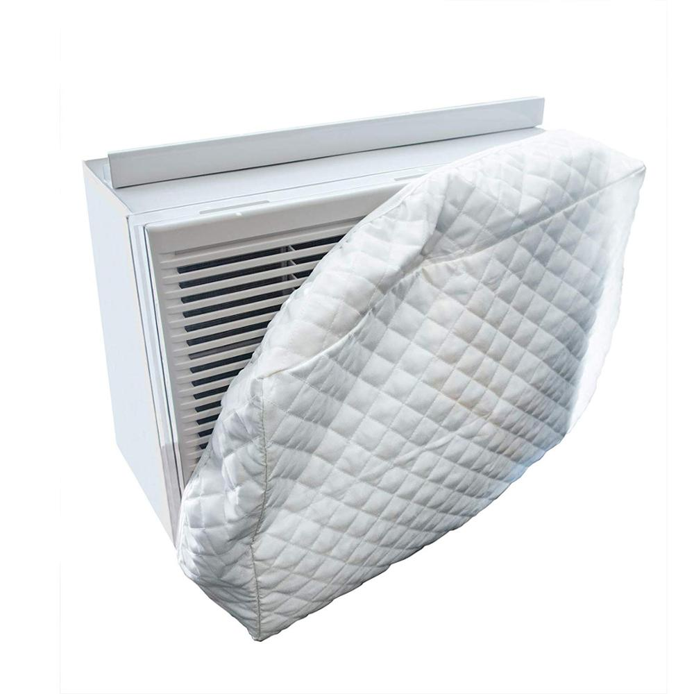 Indoor <strong>AC</strong> Cover Defender Insulated Indoor Air Conditioner Unit Cover ( In stock )