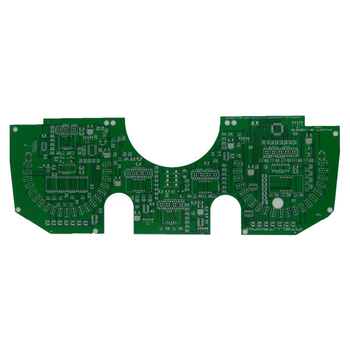 asics bitcoin miner pcb board assembly pcb exporter,pcb depanelizer