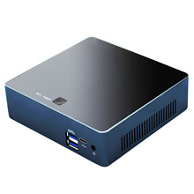 8MB SmartCache Up to 4.0Ghz Core i7 8550U Nuc Pc Metal Body 12v <strong>Networking</strong>