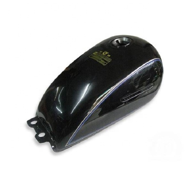 high quality <strong>motorcycle</strong>+body+parts gas fuel tank and other <strong>motorcycle</strong> parts &amp; accessories in China Kingtea manufacturer