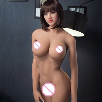 custom low price realistic silicone life size anime fat ass huge boobs sex doll adult dolls sex for men